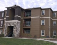 8434 Walerga Road Unit #424, Antelope image