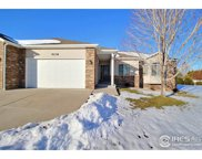 5239 W 9th St Dr, Greeley image