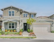 24     Tandeo Drive, Rancho Mission Viejo image