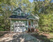 5624 Millrace Trail, Raleigh image