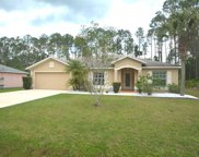 44 Reybury Lane, Palm Coast image