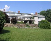 42 Cranmore Rd, Wellesley image
