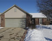5831 Wooden Branch  Drive, Indianapolis image