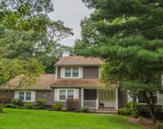 44 TREMONT TER, Livingston Twp. image