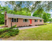 10707 River Road, Chesterfield image