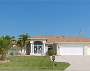 4209 SW 17th AVE, Cape Coral image