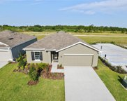 10405 Candleberry Woods Lane, Gibsonton image