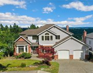 19636 109th Place NE, Bothell image