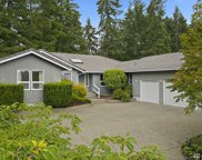 141 E Olympic Ct, Allyn image