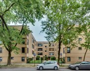 7409 North Seeley Avenue Unit 3B, Chicago image