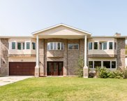 4108 S Splendor Way E, Salt Lake City image