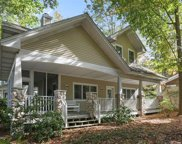 76488 Fieldstone Circle, South Haven image