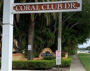 1021 W Coral Club Dr Unit #1021, Coral Springs image