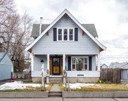 2132 E Wellesley, Spokane image