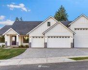 1703 135th Street Ct S, Tacoma image