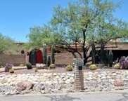 5257 N Stonehouse, Tucson image