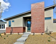 3084 S Millbrook Way, Boise image