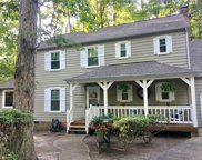 3119 Quail Hill Drive, Chesterfield image