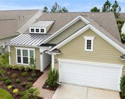 381 Serenity Point Drive, Bluffton image