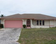 1406 SE 20th PL, Cape Coral image