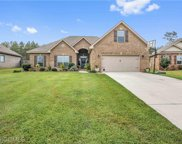 12174 Squirrel Drive, Spanish Fort image