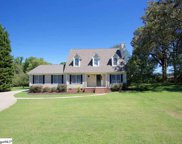 1332 Jonesville Road, Simpsonville image