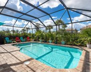 20368 Cypress Shadows BLVD, Estero image