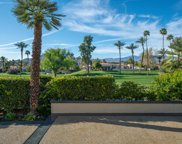 75337 Spyglass Drive, Indian Wells image