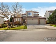 2950 N Torreys Peak Dr, Superior image