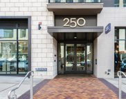 250 Columbine Street Unit 311, Denver image