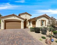 12138 Kite Hill Lane, Las Vegas image