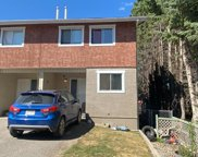 420 Centre Street Nw Unit 5, Mountain View County image