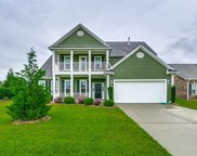 1023 Brentford Place, Myrtle Beach image