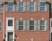 11820 HARVARD Lane, Carmel image