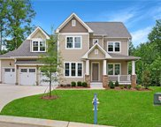501  Preservation Drive, Fort Mill image