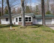 11005 Townline Road, Charlevoix image
