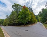 404  Coopers Hawk Drive, Asheville image