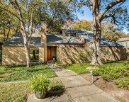 6941 Delrose Drive, Dallas image