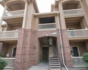 1632 West Canal Circle Unit 918, Littleton image