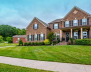 7025 Marwood Dr, College Grove image