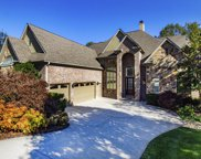 112 Coyatee Point Drive, Loudon image