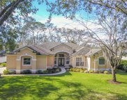 1784 Otisco Way, Winter Springs image