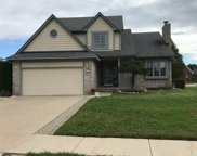 51860 Lillian, Chesterfield Twp image