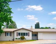 9243 Single Oak Dr, Lakeside image