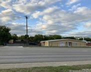 12823 Nacogdoches Rd, San Antonio image
