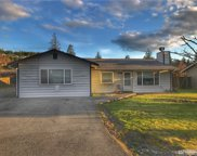 3713 W 5th St, Anacortes image