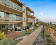 435 Sierra Unit #118, Solana Beach image