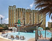 8125 Resort Village Dr Unit 51212, Orlando image