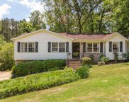5721 Wood Creek Rd, Pinson image