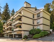 13743 15th Ave NE Unit D-11, Seattle image